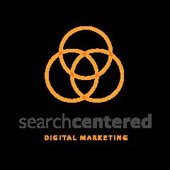 Search Centered Digital Marketing e1586713084550