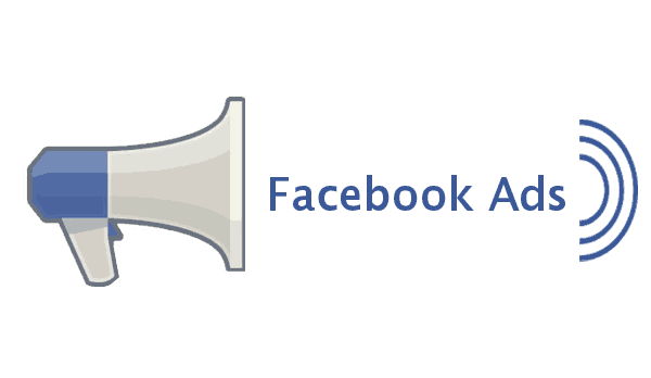 facebook advertising management