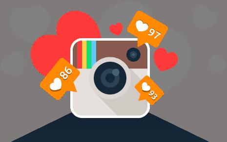 instagram marketing kansas city