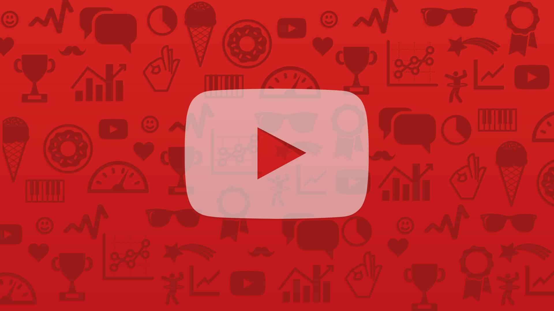 kansas city youtube seo services