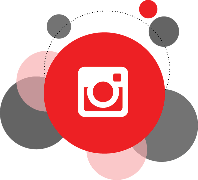 kansas city instagram marketing agency
