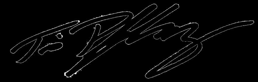 travis pflanz signature